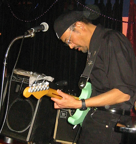 Click on the image to return to the main page